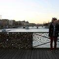 Cadenas Pont des art_0697