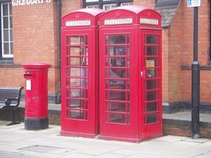 cabine_t_l_phone_angleterre