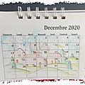 ART 2020 11 calendrier decembre 3