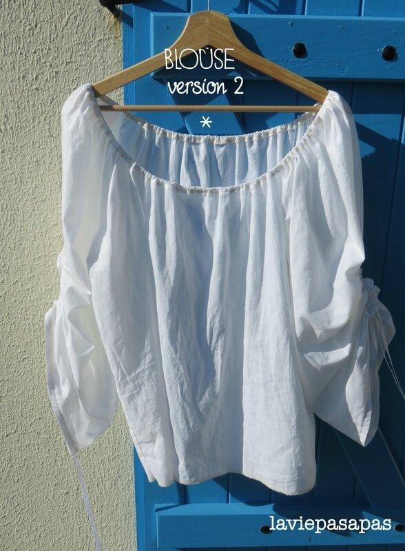 laviepasapas_blouseversion2