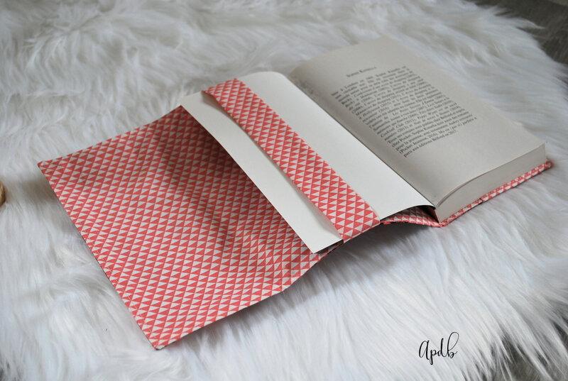 couvre-livre-003