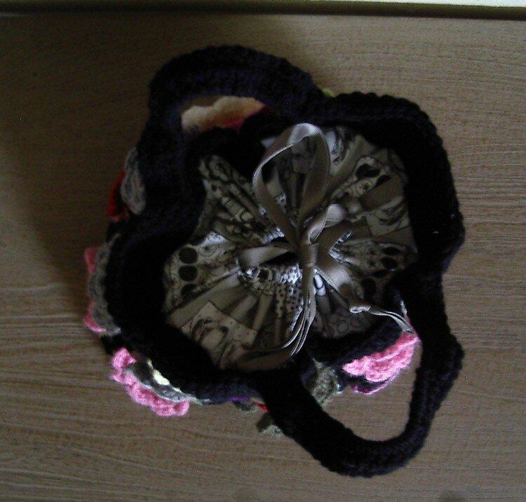 sac fleur (2)