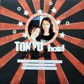 tokyo hotel attitude