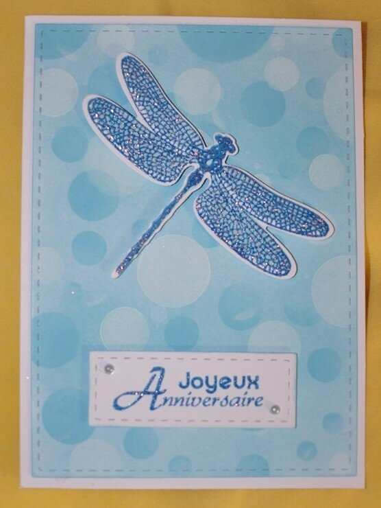 carte anniversaire reçu (3) (Copier)