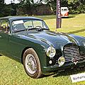 Aston Martin DB 2-4 Mk