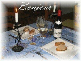 Repas_anniversaire_mariage_30_ans_Bonjour_028