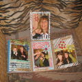 mini almbum carton emballage noel 2008 033