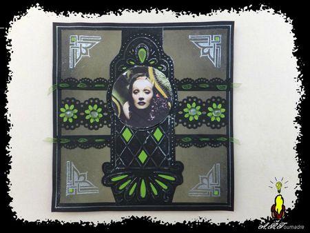 ART 2013 05 gothique vert 1