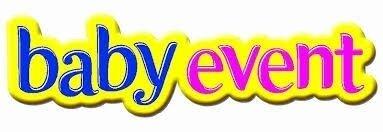 baby event 2