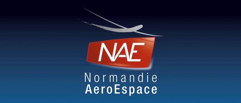 normandie-aeroespace-1140px-1024x440