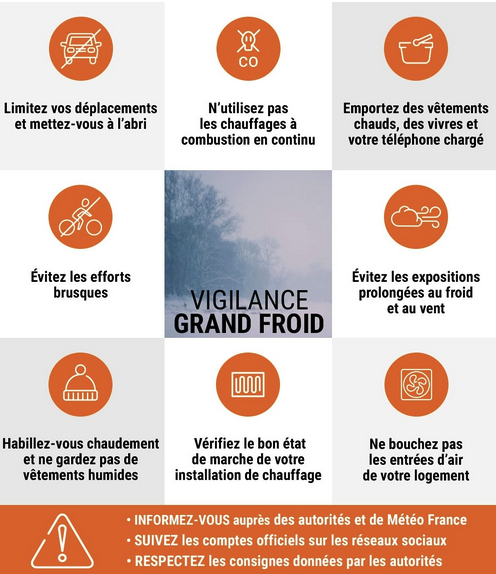 plan grand froid-vigilance-logo-affiche-2018
