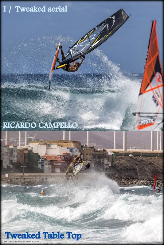 AERIAL_OFF_THE_LIP_RICARDO_CAMPELLO_