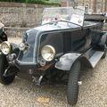 Renault kz (1922-1926)