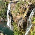 Lisbon Falls Drakensberg 05