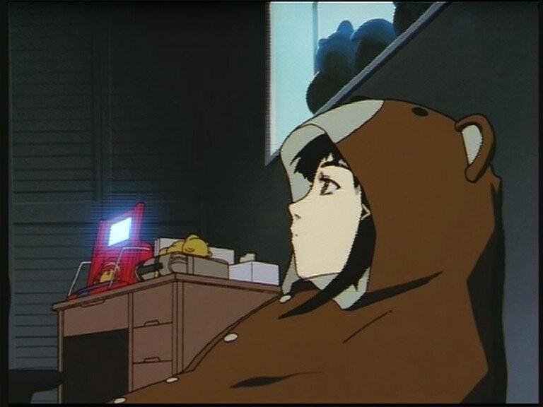 CanalBlog Anime Lain02