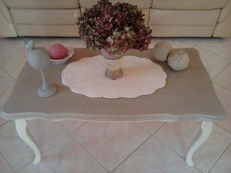 table_basse_006