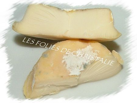 Fromage_demi_sec_3