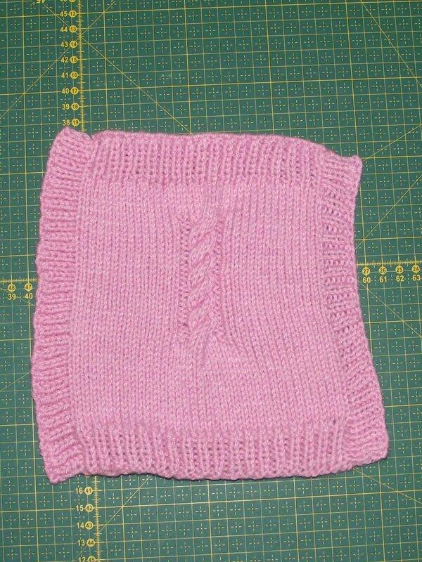 essai tricot n°2d
