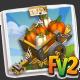 deco_pumpkinparadise_wagon_pumpkin_a_icon_cogs-c19ba50c30cd9