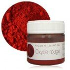 catalogue_colorants-naturels_oxyde-rouge