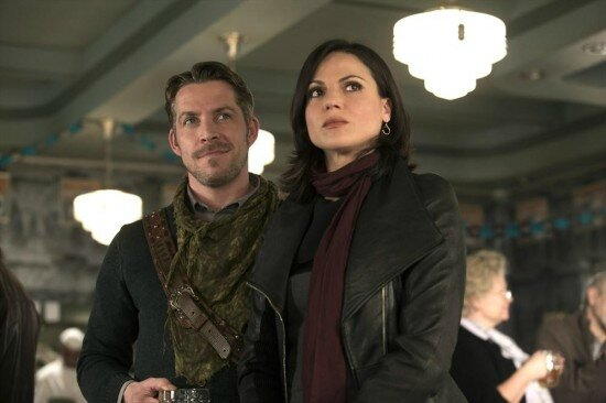 once upon a time saison 3 episode 22