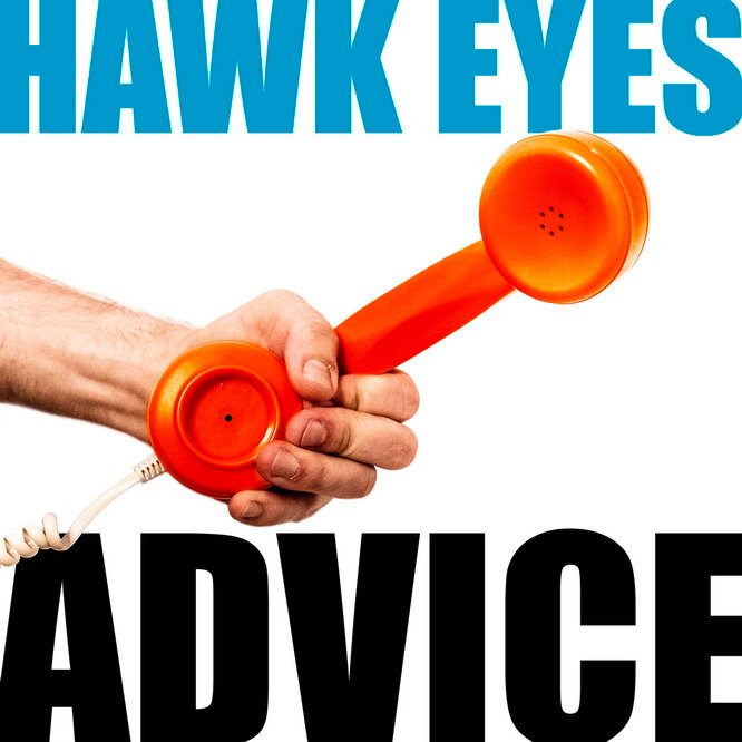HawkEyes_Advice