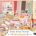 Un blog de candy chez....swirlcards