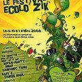 Ecolo'zic#3 - les canards sauvages
