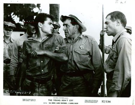 The_Young_Don_t_Cry__1957_3