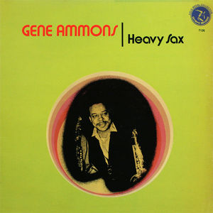 Gene_Ammons___1960___Heavy_Sax__Everest_