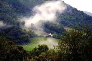 empreintes rurales sur Ipernity (86)