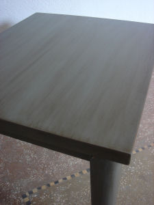 TABLE_BASSE_APRES_1