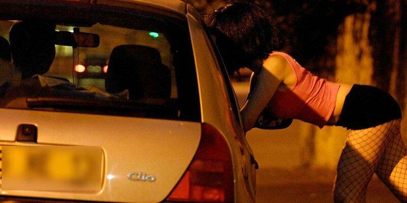 La-France-ne-veut-pas-de-la-prostitution-dans-son-PIB