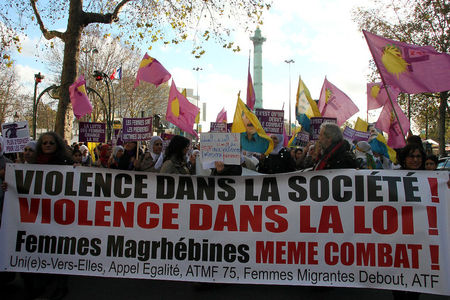 14_Manif_contre_les_violences_faites_aux_femmes_12_1510
