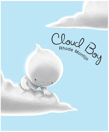 The_Cloud_Boy
