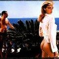 calendrier_pirelli-2001-angela_lindvall-by_mario_testino-1