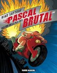 SO43_pascal_brutal_3_cover