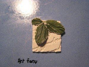 art_clay_silver_fev08_002
