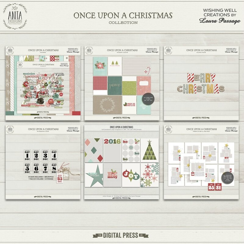 ad_onceuponachristmasCOLL_preview