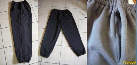 pantalon_jogging_gris