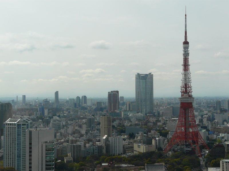 Canalblog Tour De Tokyo38