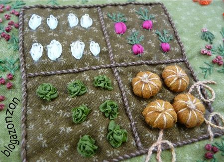 garden_embroidery