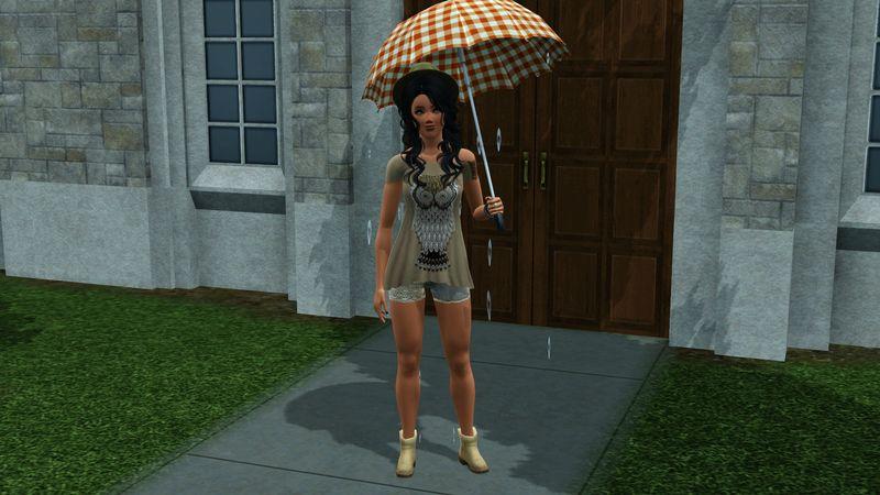 Screenshot-68