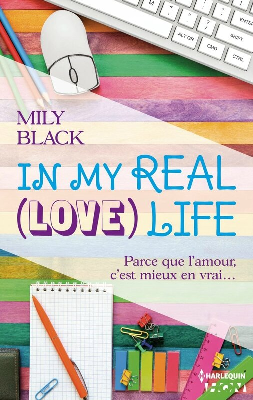 in-my--real--love-life-611501