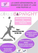 2019-08-30_affiche_girls-bad-night_etape1