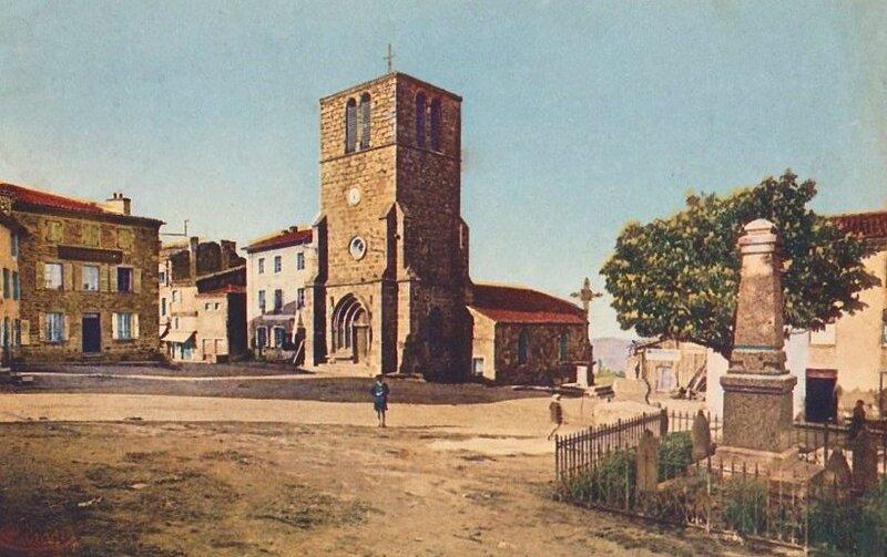 Saint-Jean-Soleymieux (3)
