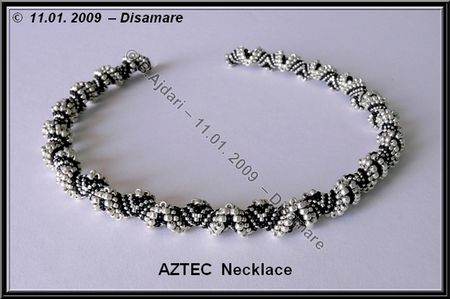 AZTEC_NECLACE__B