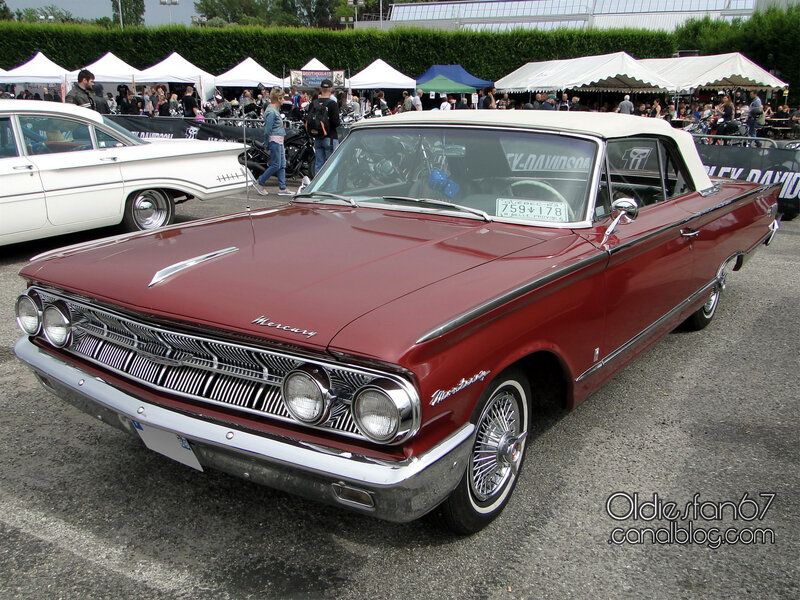 mercury-monterey-custom-s55-convertible-1963-01