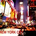 CITY New York City
