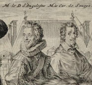 Charles, duc d'Angouleme (BnF)